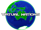Virtual Nations